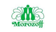 モロゾフ株式会社様