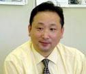日工株式会社 技術製造本部 標準化推進室 課長 羽根田 昌史様