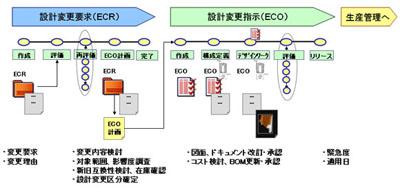 m0510_1mini(2).jpg
