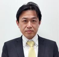 speaker_20160525_matsumoto_01.jpg