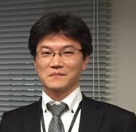 speaker_20170309_ishihara_01.png