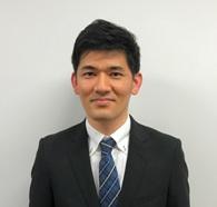 speaker_20170310_murayama_01.JPG