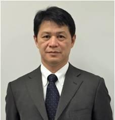 speaker_20170705_hisatsugu_01.jpg
