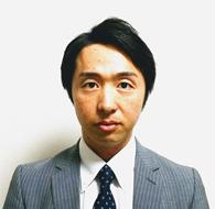 speaker_20170728_oohashi.jpg
