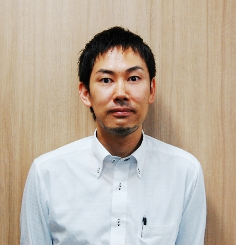 speaker_20170908_smatsumoto01.jpg
