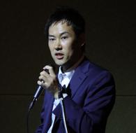 speaker_20171110_smatsumoto01.png