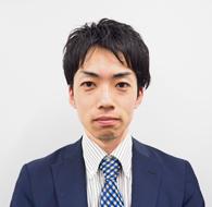 speaker_20180808_ichitsubo_01.jpg