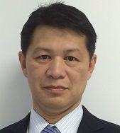 speaker_20151202_hisatsugu.jpg