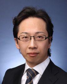 speaker_20151202_kitayama.jpg