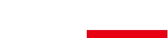 会社 株式 コベルコ システム 役員一覧 会社情報 ITソリューション&サービスならコベルコシステム
