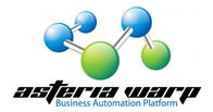 ASTERIA WARP データ連携ソリューション(EAI)