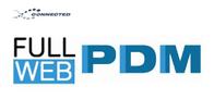 FullWEB  FullWEB-PDM