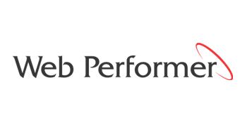 Web Performer