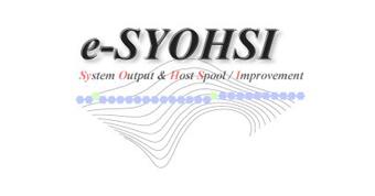 e-SYOHSI